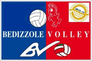 logo-bedizzole-volley