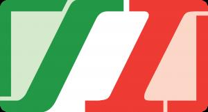 logo service italia